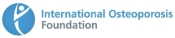International Osteoporosis Foundation