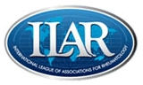 International League of Associations for Rheumatology