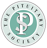 The Pituitary Society
