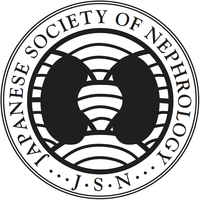 Japanese Society of Nephrology