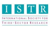 International Society for Third‑Sector Research (ISTR)