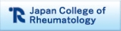 Japan College of Rheumatology