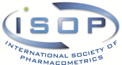 International Society of Pharmacometrics