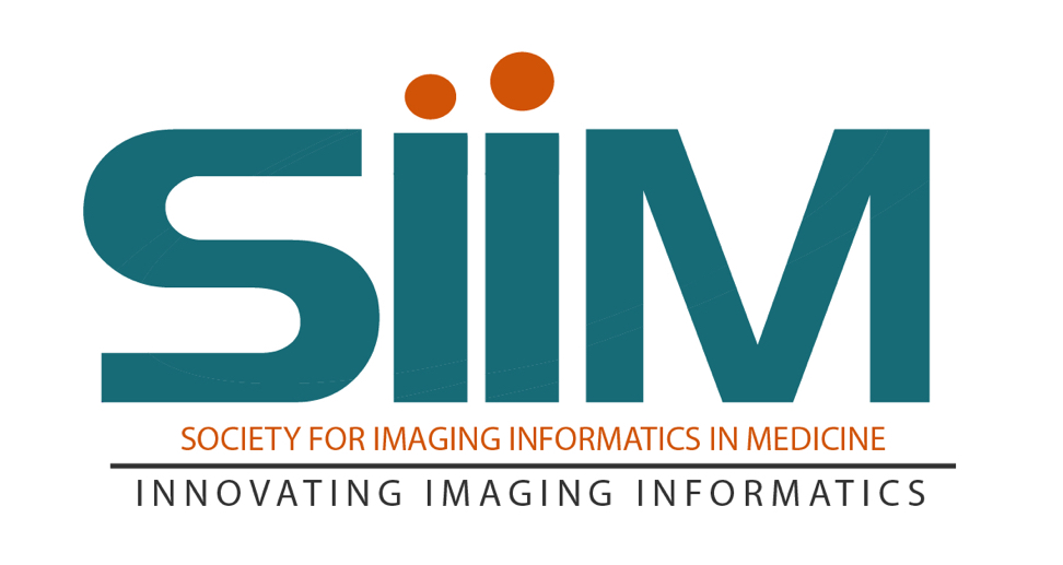Society for Imaging Informatics in Medicine