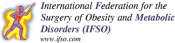 International Federation for the Surgery of Obesity and Metabolic Disorders (IFSO)