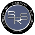 Society of Robotic Surgery