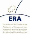 Academy of European Law