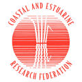 Coastal and Estuarine Research Federation