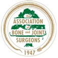The Association of Bone and Joint Surgeons®