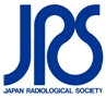 Japan Radiological Society