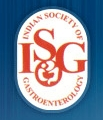 Indian Society of Gastroenterology