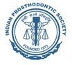 Indian Prosthodontic Society