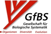 Society for Biological Systematics