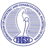 The Federation of Obstetric & Gynecologycal Societies of India