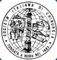 the Italian Society of Surgery