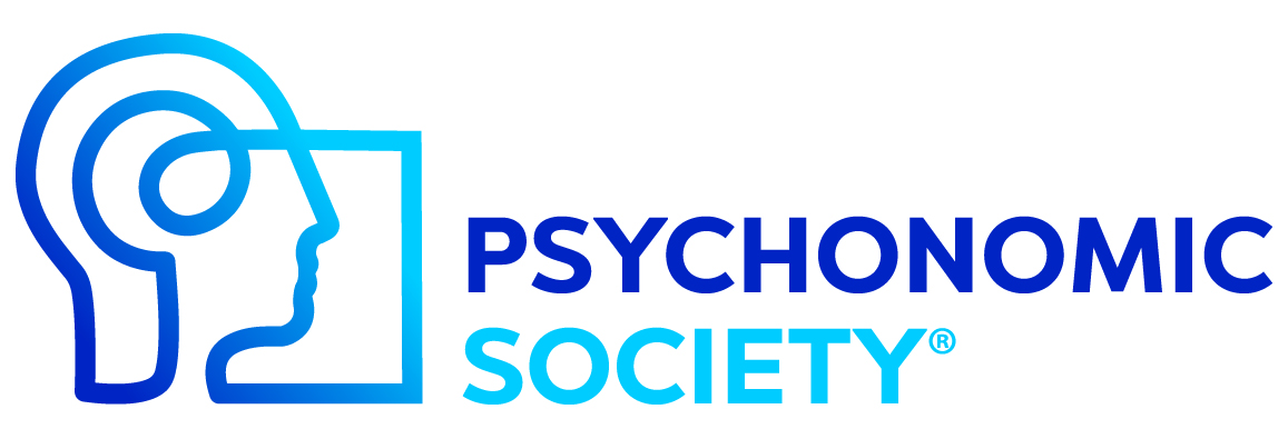 The Psychonomic Society