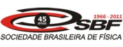 The Brazilian Physical Society