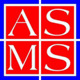 the American Society for Mass Spectrometry