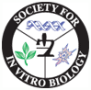 The Society for In Vitro Biology