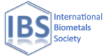 International Biometals Society