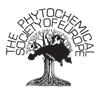The Phytochemical Society of Europe