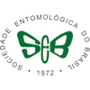 The Entomological Society of Brazil