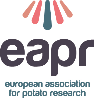 European Association of Potato Research