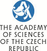 Institute of Botany, Academy of Sciences of the Czech Republic