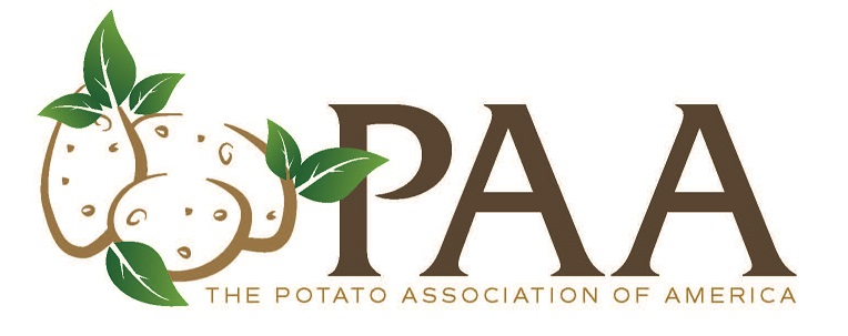 The Potato Association of America