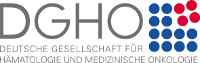 The journal is associated with the German Society for Hematology and Medical Oncology, and the Austrian Society for Hematology and Oncology