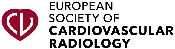European Society of Cardiovascular Radiology