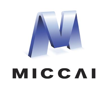 MICCAI_Logo_RGB.jpg
