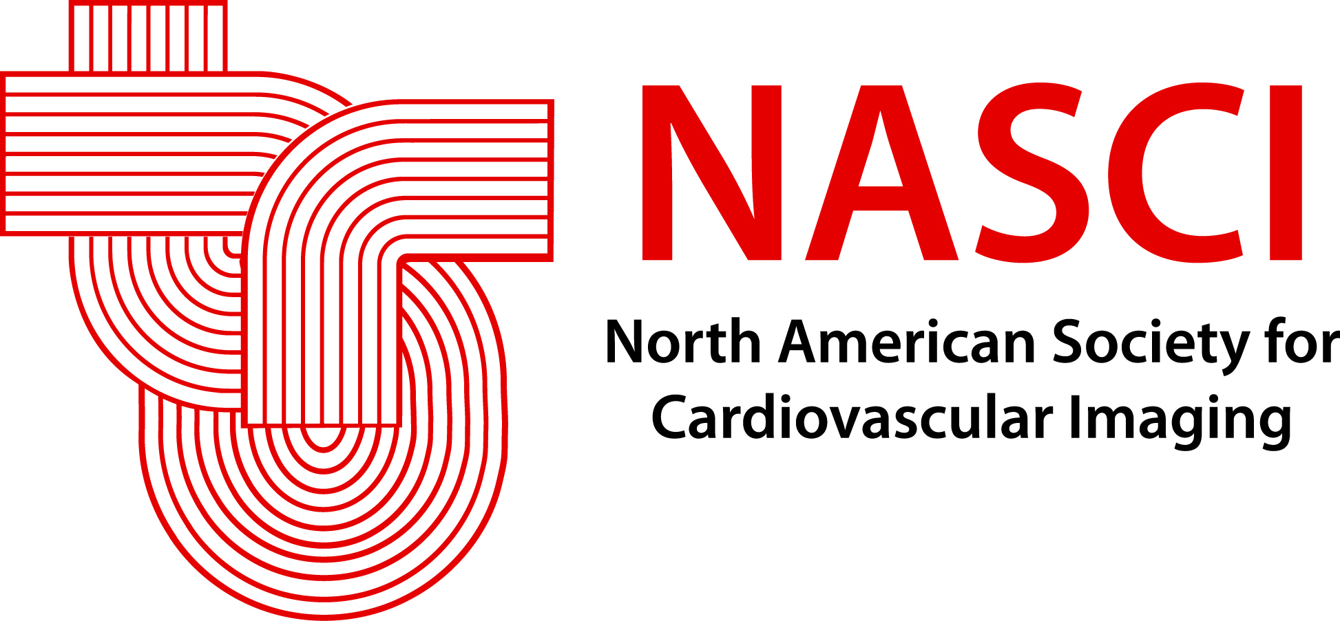 North American Society for Cardiovascular Imaging