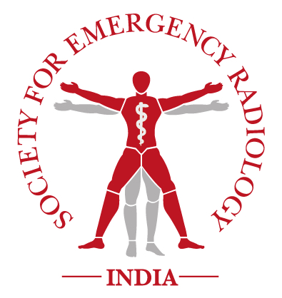 Society for Emergency Radiology-India
