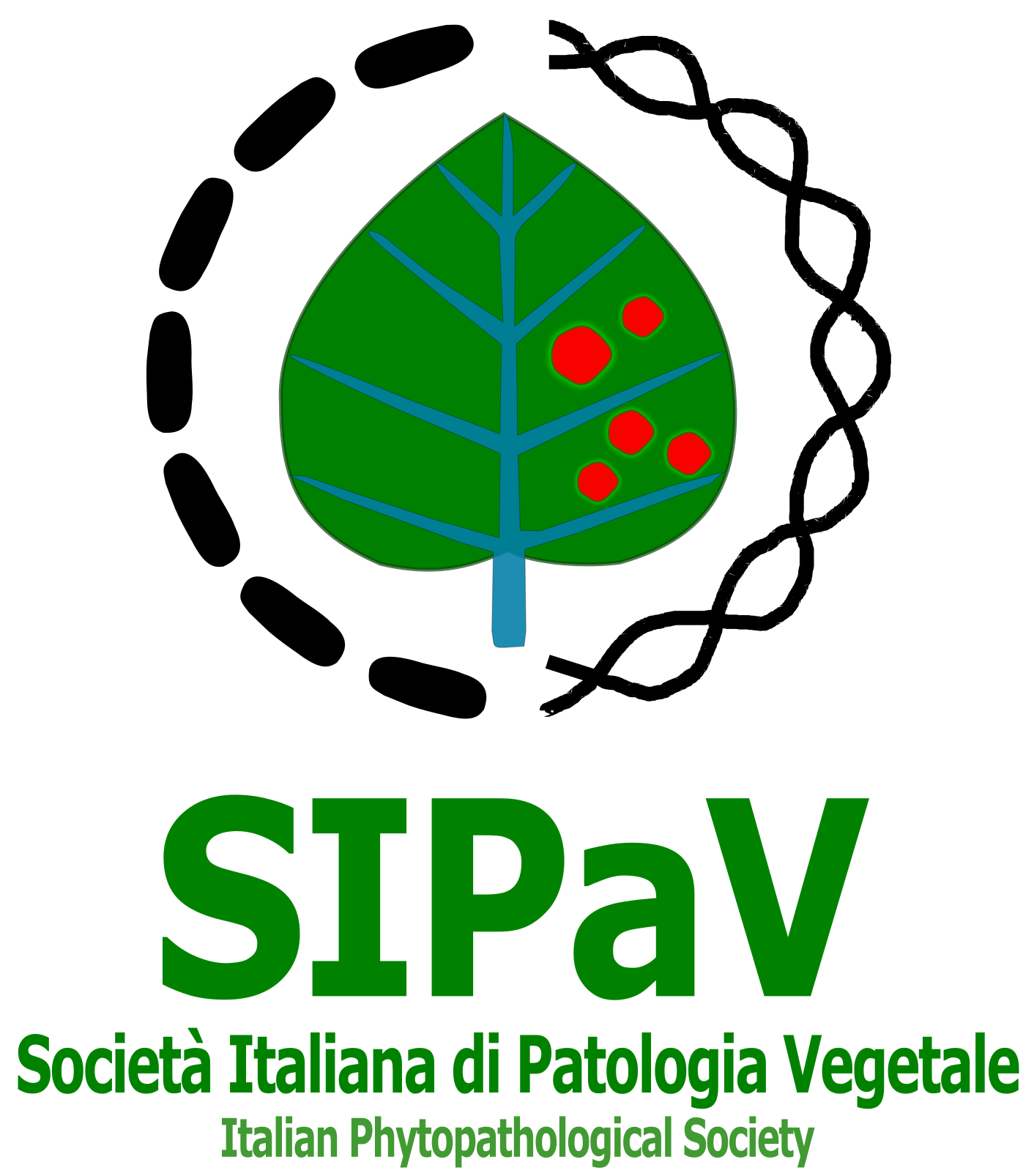 The Italian Phytopathological Society / La Società Italiana di Patologia Vegetale (S.I.Pa.V.)