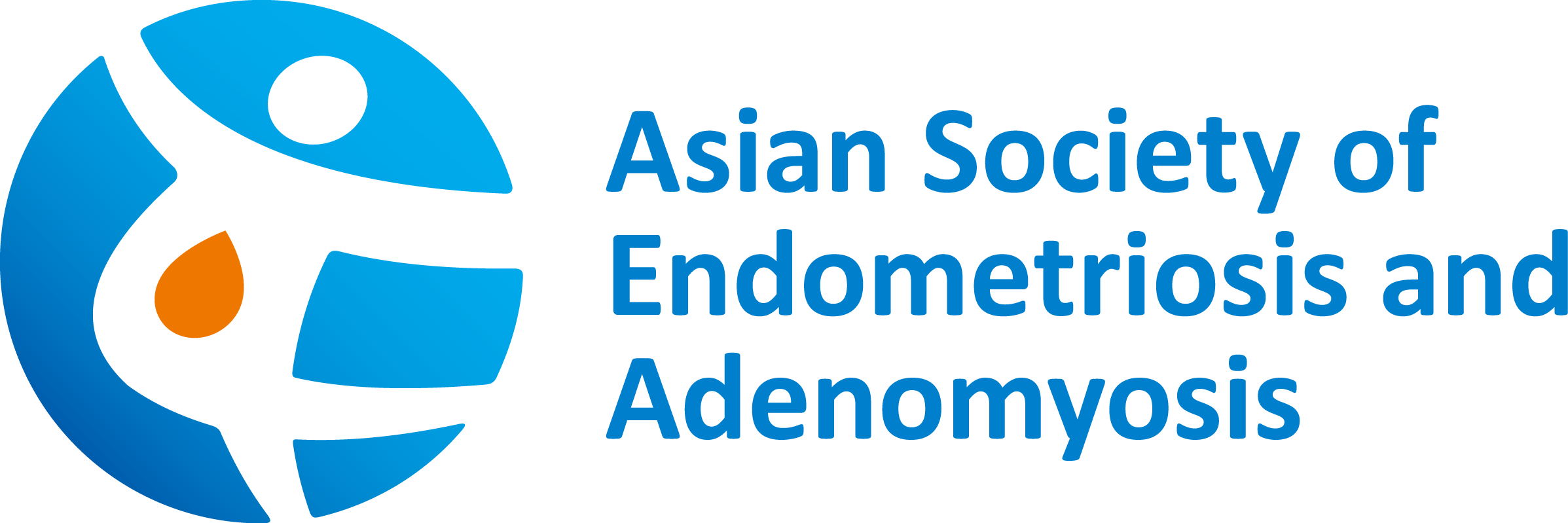 Asian Society of Endometriosis and Adenomyosis