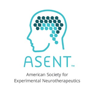 American Society for Experimental NeuroTherapeutics ASENT
