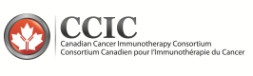 CCIC - Canadian Cancer Immunotherapy Consortium