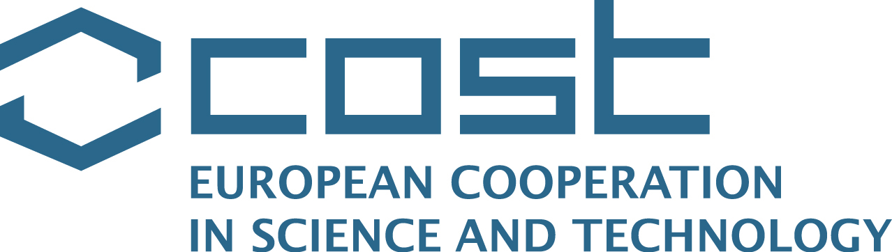 the European Cooperation in Science and Technology