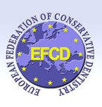 European Federation of Conservative Dentistry