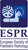 European Society of Paediatric Radiology (ESPR)