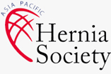 Asia Pacific Hernia Society