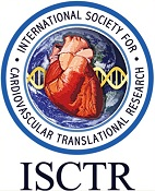 International Society of Cardiovascular Translational Research