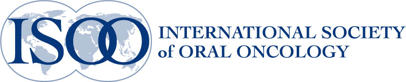 International Society of Oral Oncology