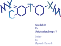Society for Mycotoxin Research