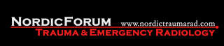 Nordic Forum for Trauma and Emergency Radiology