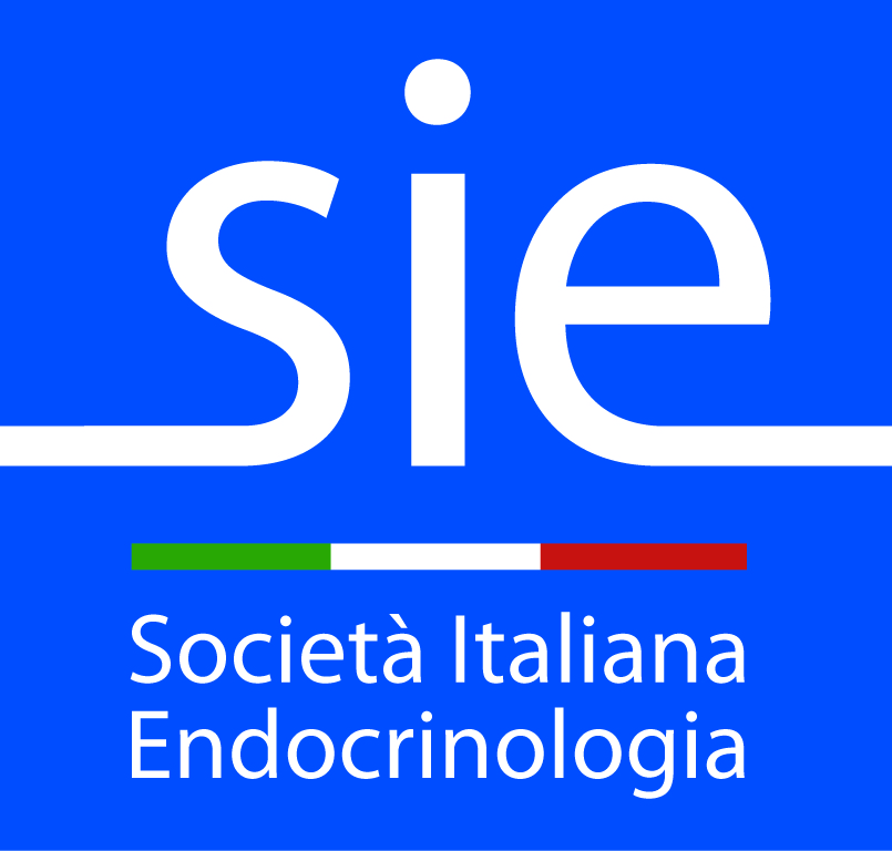 Italian Society of Endocrinology (SIE)