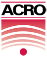Official journal of the American College of Radiation Oncology (ACRO)