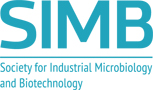 Society for Industrial Microbiology and Biotechnology