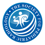 The Society for Pediatric Radiology (SPR)